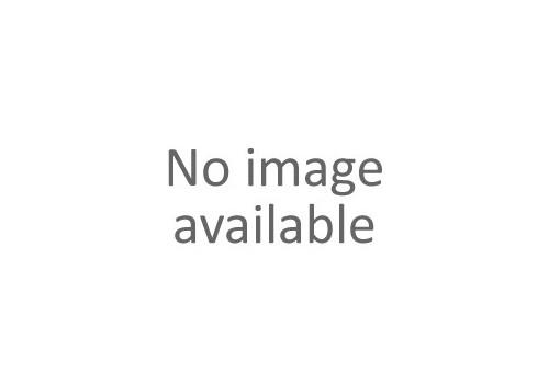 Kakav z meto – Bio kakavova ploščica z bleščicami